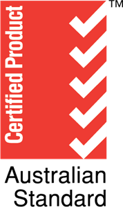 Certified Product logo 7C8CF4420E seeklogo.com