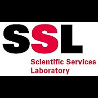 banner logo ssl the99people